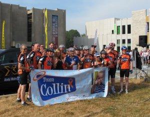 team collin